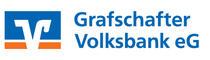 2127_7609_0_Logo-Grafschafter-Volksbank-bearbeitet.jpg