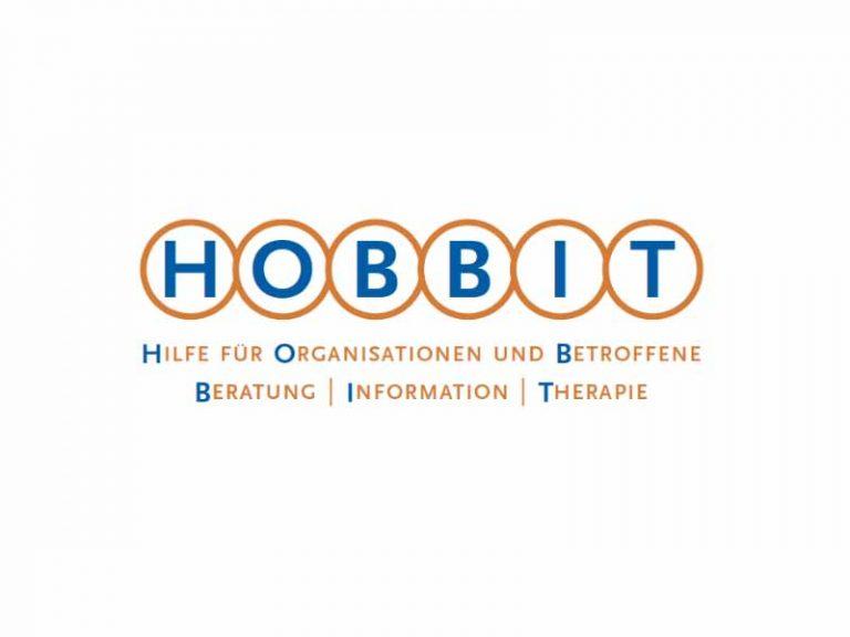 Hobbit Neu