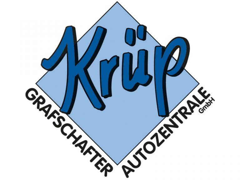 Logo Krüp