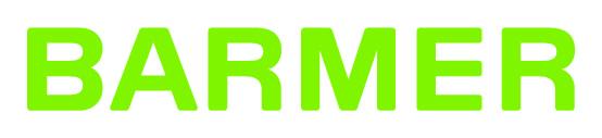 BARMER_Logo_CMYK