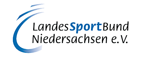 Logo LSB Niedersachsen