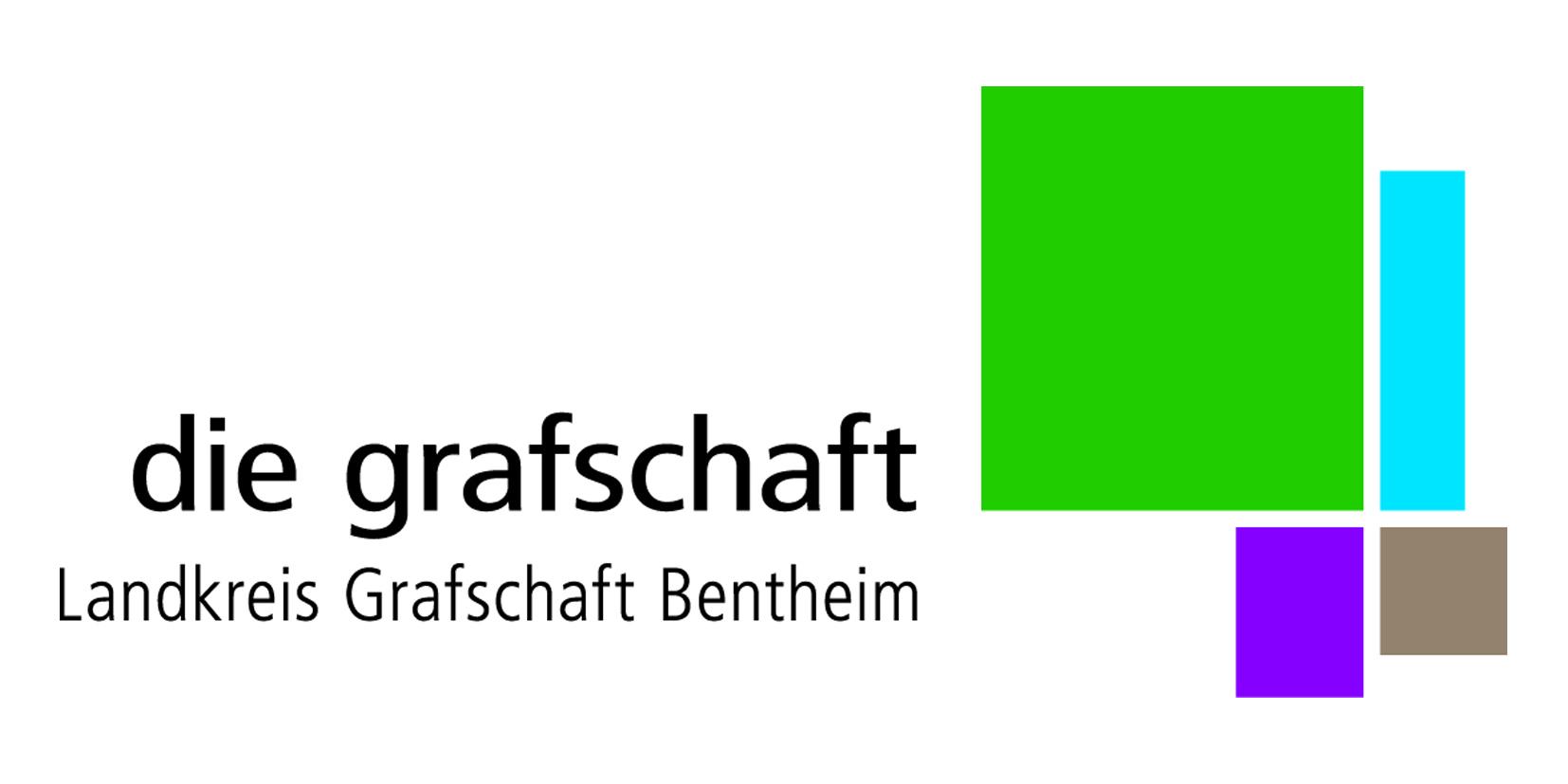 Logo Landkreis neu