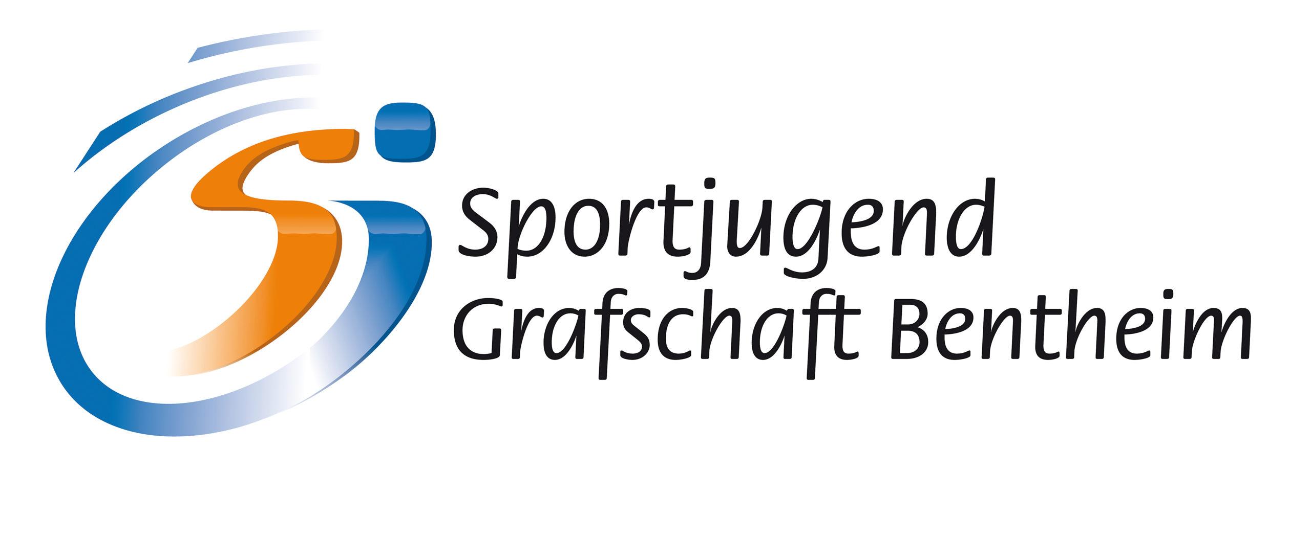 Sportjugend Niedersachsen  Langeoog  sj Logo