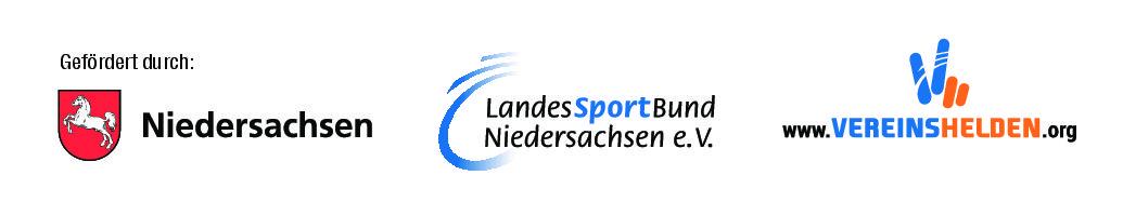 gefoerdert-nds_lsb_vh-org_logos_neu