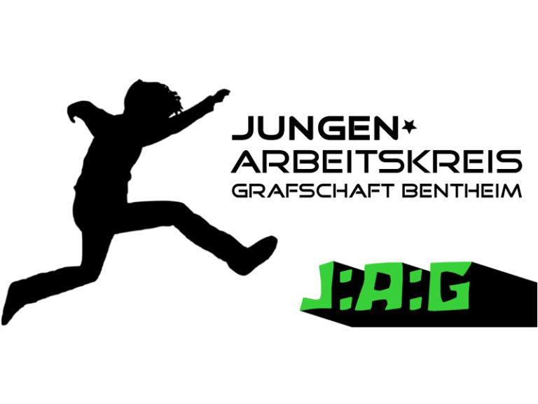 Logo AK Jungen neu