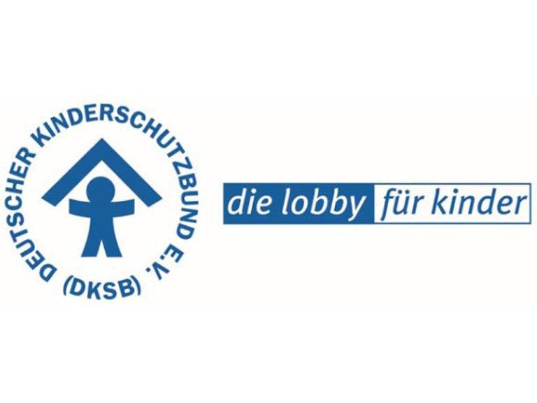 Logo DKSB neu
