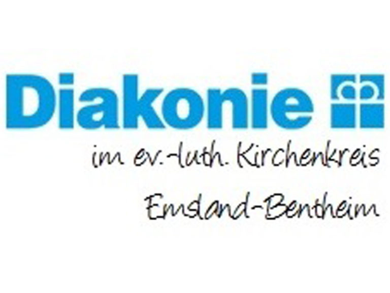 Logo Diakonie neu