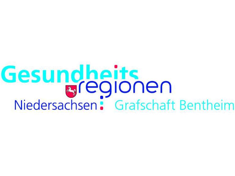 Logo Gesundheitsregion neu