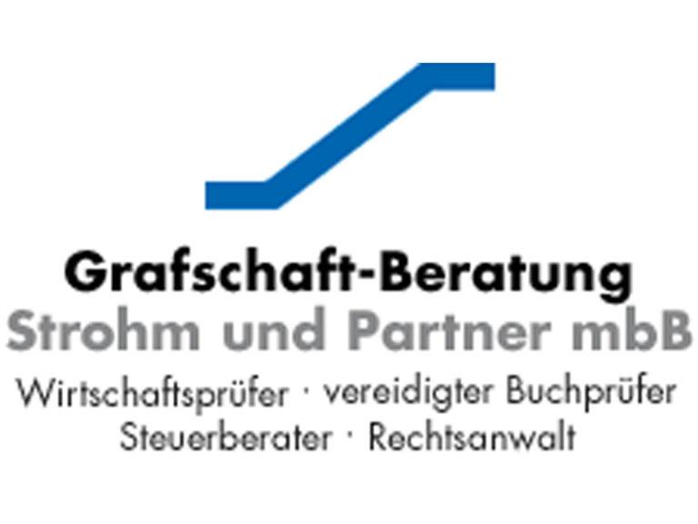Logo Grafschaft Beratung neu