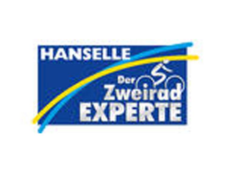 Logo Hanselle neu