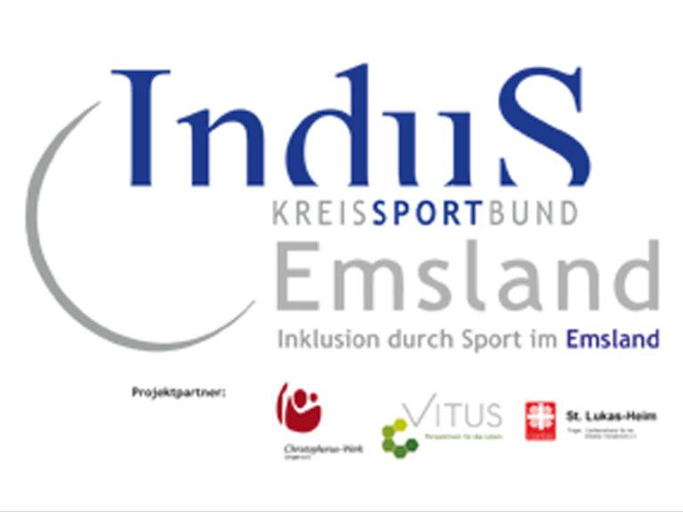 Logo Indus neu