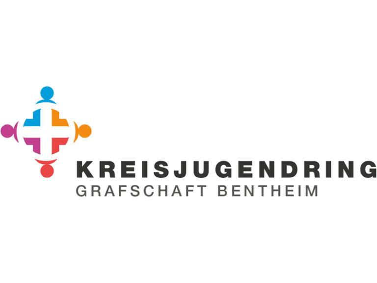 Logo Kreisjugendring neu