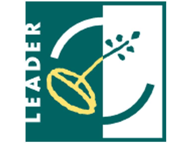 Logo Leader neu