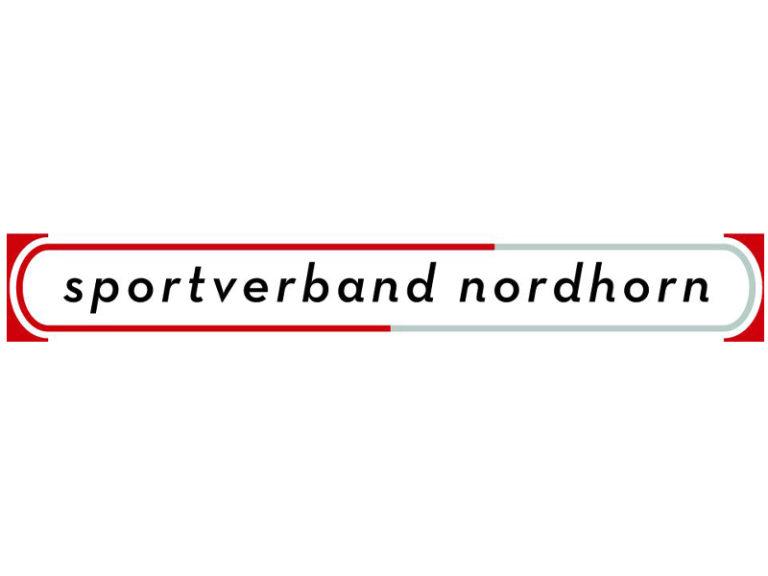 Logo Sportverband Nordhorn neu