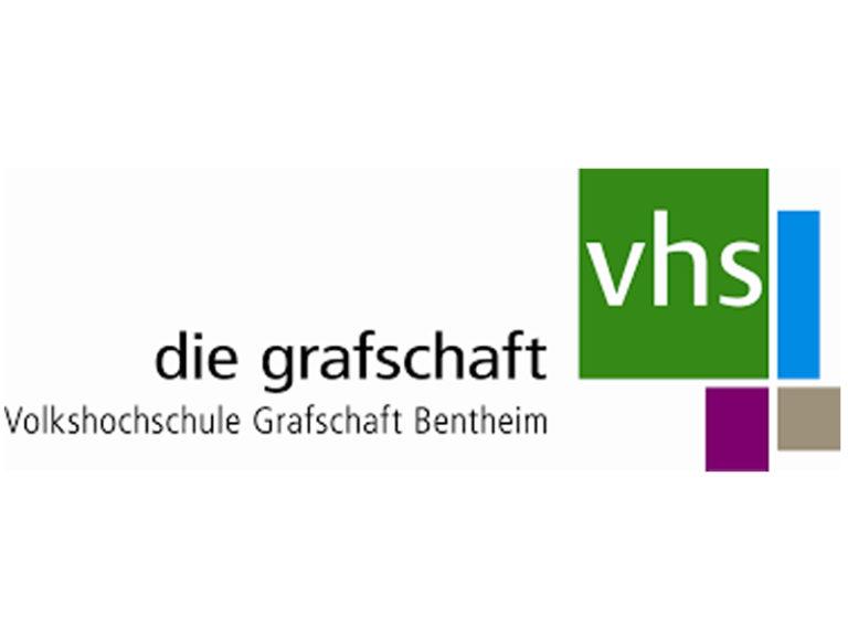 Logo VHS neu 2