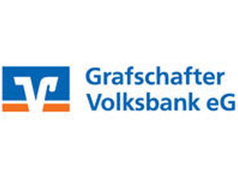Logo Volksbank neu