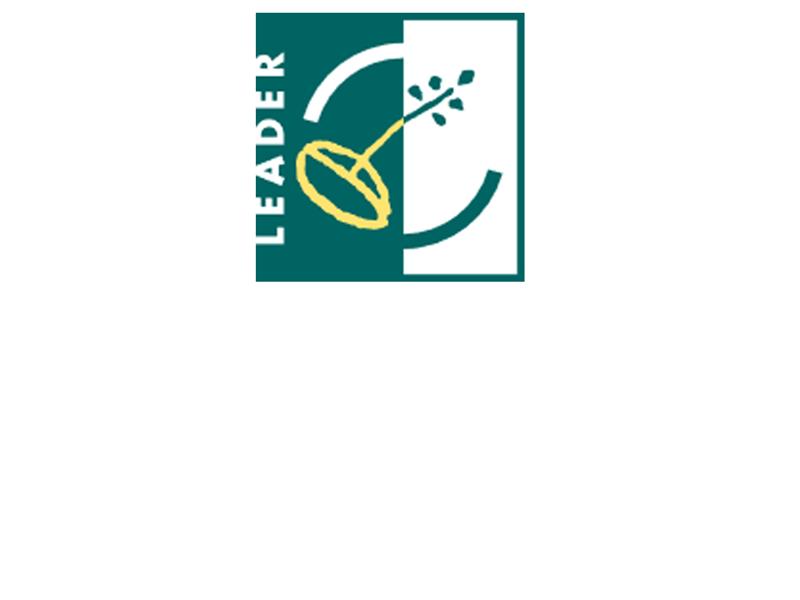 Logo Leader NEU5