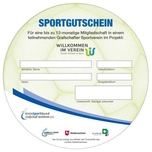 2020-09-KSB-Sportgutschein-v4-1