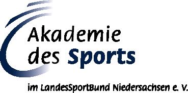 Akademie desSports_RGB_Transparent