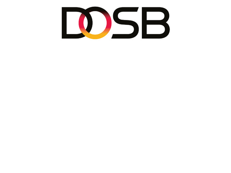 DOSB Neu5