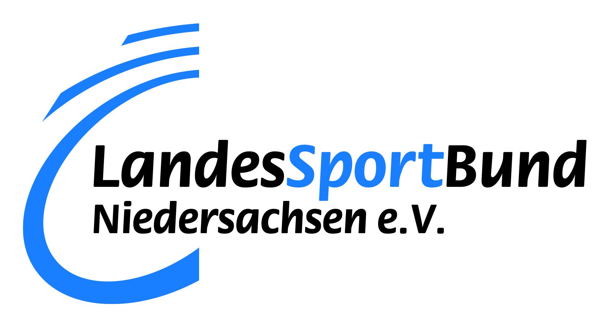 LSB_Logo_4c_CMYK