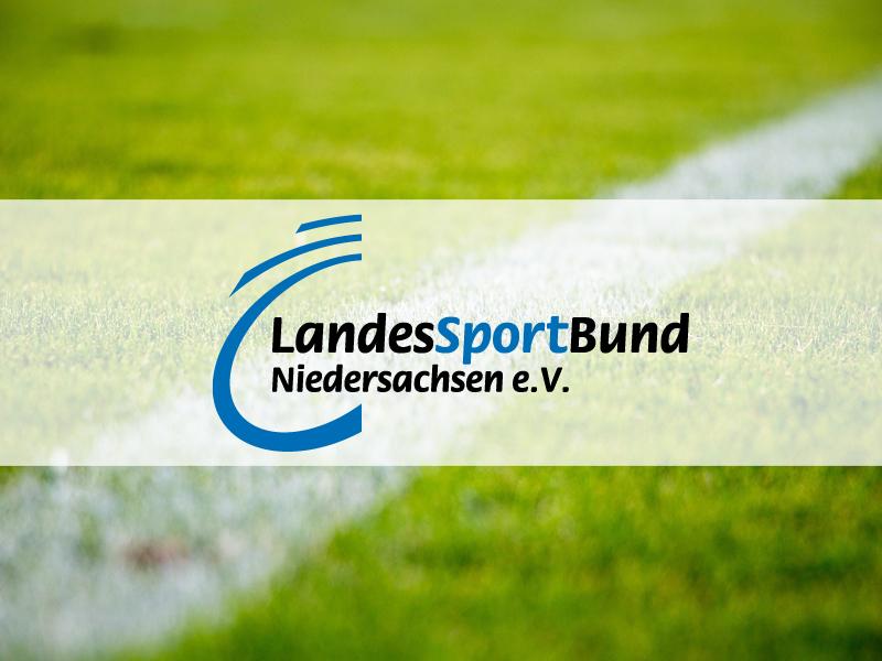 Basisseminar für zukünftige Vertrauenspersonen im Sportverein/ im Landesfachverband/ im Sportbund