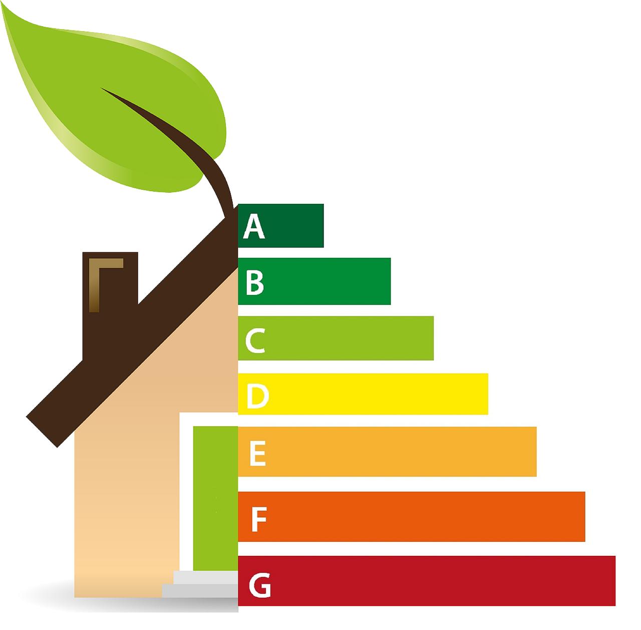 Energieberatung – CO2-Einsparen durch energetische Sanierung